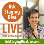 Staging Diva Events January 2009
