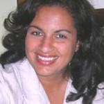 Staging Diva Graduate Lisa Capurso Runs Class