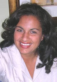 Lisa Capurso