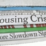 Home Stagers don't be defeated by negative economic news
