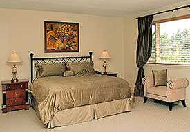 how to stage a master bedroom how to stage a master bedroom 20588