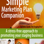 How to Write a Simple Marketing Plan