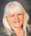 Staging Diva Directory Welcomes Home Staging with Dianne Hughes!