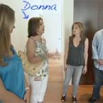 Staging Success Spotlight on Donna Dazzo