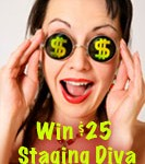 Celebrate Your Stages of Success on Facebook and Win $25!