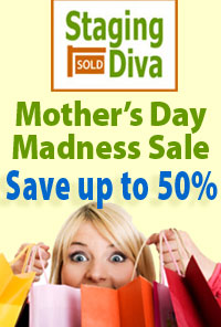 mothersdaymadnessSQ2011_200